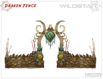 ws_2013-02_concept_draken_fence