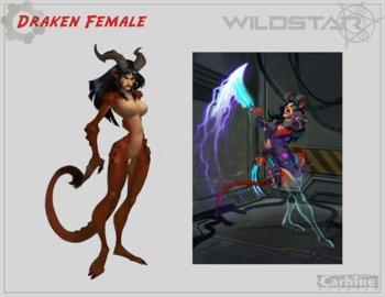ws_2013-02_concept_drakken_female