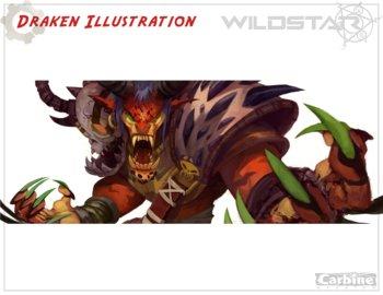 ws_2013-02_concept_drakken_illustration_1