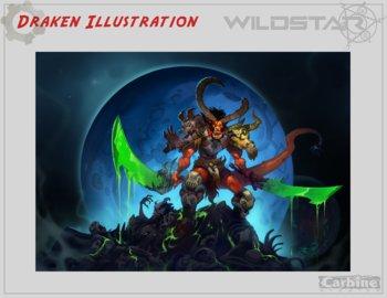ws_2013-02_concept_drakken_illustration_2