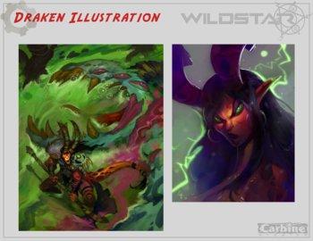 ws_2013-02_concept_drakken_illustration_3
