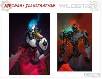 ws_2013-02_concept_mechari_illustration_1