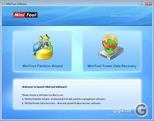 Unter Windows 7 Festplatte partitionieren