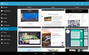 wordpress-android-app-2