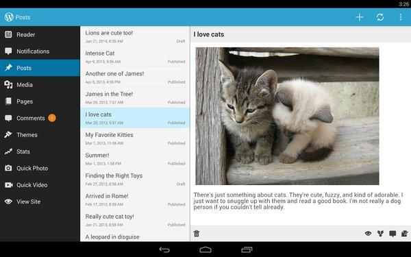 wordpress-android-app-5