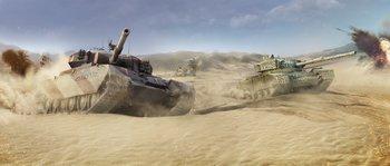 exclusive_wot_british_tanks_artwork_exclusive_desert_camo