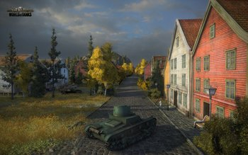 wot_screens_tanks_china_vickers_mke_type_bt26_image_06