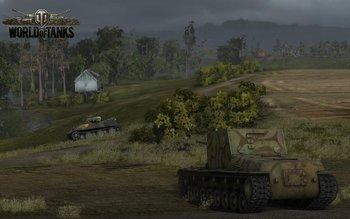 wot_screens_combat_image_01