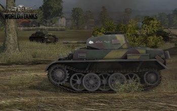 wot_screens_combat_image_02