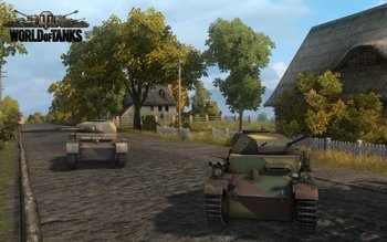 wot_screens_combat_image_05