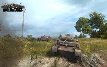 wot_screens_combat_image_06