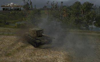 wot_screens_combat_image_07