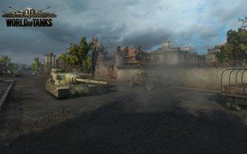 wot_screens_combat_image_08