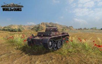 wot_screens_combat_image_10