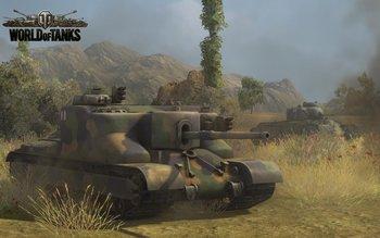 wot_screens_combat_image_11
