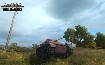 wot_screens_combat_image_12