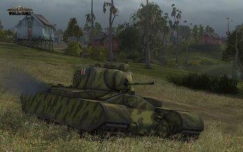 wot_screens_tanks_britain_at_2_image_01