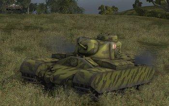wot_screens_tanks_britain_at_2_image_02