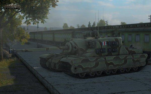 wot_screens_tanks_britain_tortoise_image_01