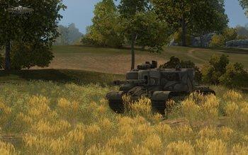 wot_screens_tanks_britain_tortoise_image_02
