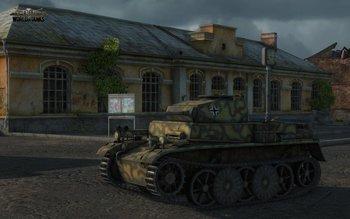 wot_screens_tanks_germany_pz_ll_ausfg_image_01