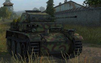 wot_screens_tanks_germany_pz_ll_ausfg_image_02