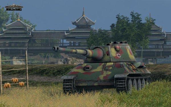 wot_screens_tanks_germany_vk_3002_db_v1_image_02