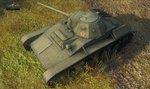 wot_screens_tanks_ussr_t_60_image_03