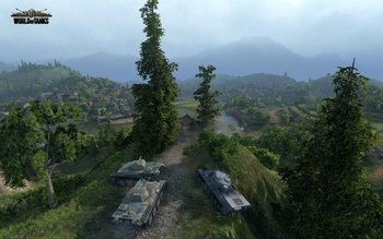 wot_screens_combat_update_8_5_image_02