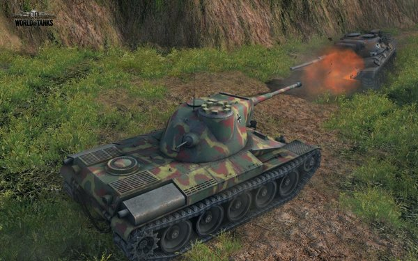 wot_screens_combat_update_8_5_image_06