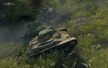 wot_screens_combat_update_8_5_image_09
