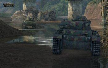 wot_screens_combat_update_8_5_image_10