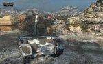 wot_screens_tanks_britain_birch_gun_image_02