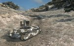 wot_screens_tanks_britain_birch_gun_image_03
