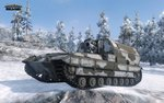 wot_screens_tanks_britain_conqueror_gun_image_02