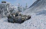 wot_screens_tanks_britain_conqueror_gun_image_04