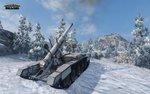 wot_screens_tanks_britain_crusader_5_5_inch_image_03