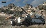 wot_screens_tanks_britain_fv206_image_03