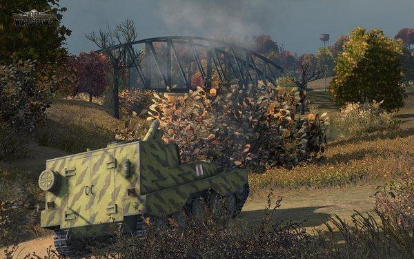 wot_screens_tanks_britain_fv304_image_02