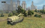 wot_screens_tanks_britain_fv3805_image_02