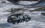 wot_screens_tanks_britain_loyd_gun_carriage_image_01