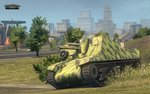 wot_screens_tanks_britain_sexton_image_01