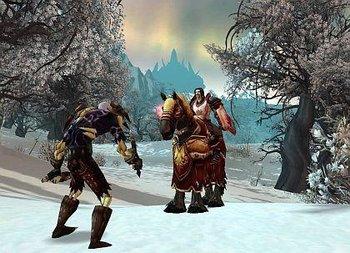 download-world-of-warcraft-screenshot-3