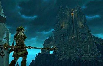 download-world-of-warcraft-screenshot-4