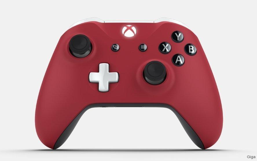 Xbox One: Erste Spiele mit Unterstützung für Maus & Tastatur