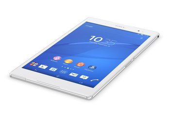 xperia-z3-tablet-compact_2
