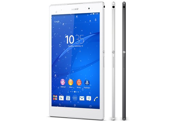 xperia-z3-tablet-compact_4