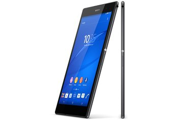 xperia-z3-tablet-compact_7