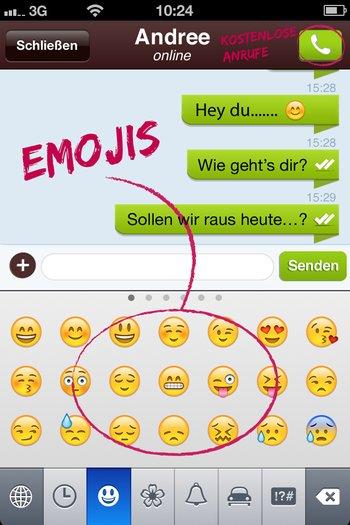 de-emojis-ios