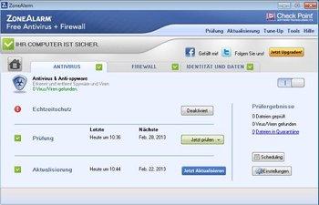 das-antivirus-modul-von-zonealarm-free-antivirus-firewall